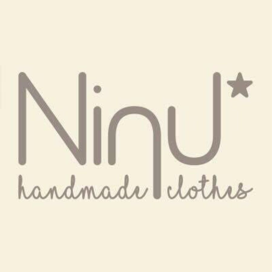 ninu handmade mini moi modugno