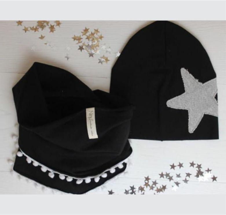 cappellini fasce