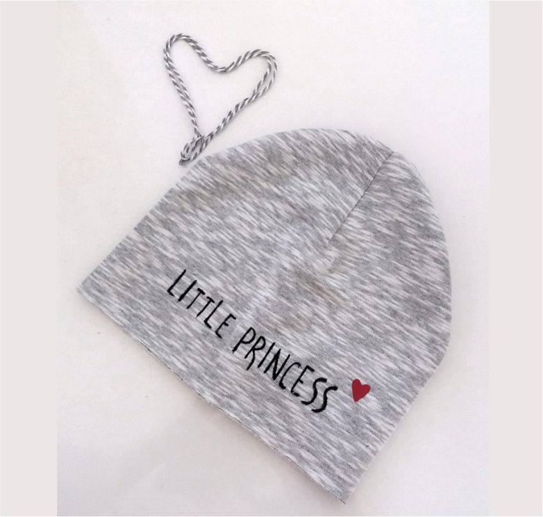 cappelli little principess