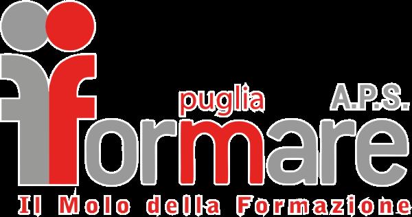 Formare Puglia