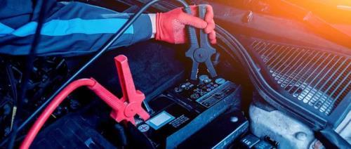 corso riparazione veicoli formare puglia