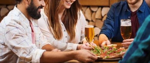 orso commercio somministrazione alimenti bevande formare puglia