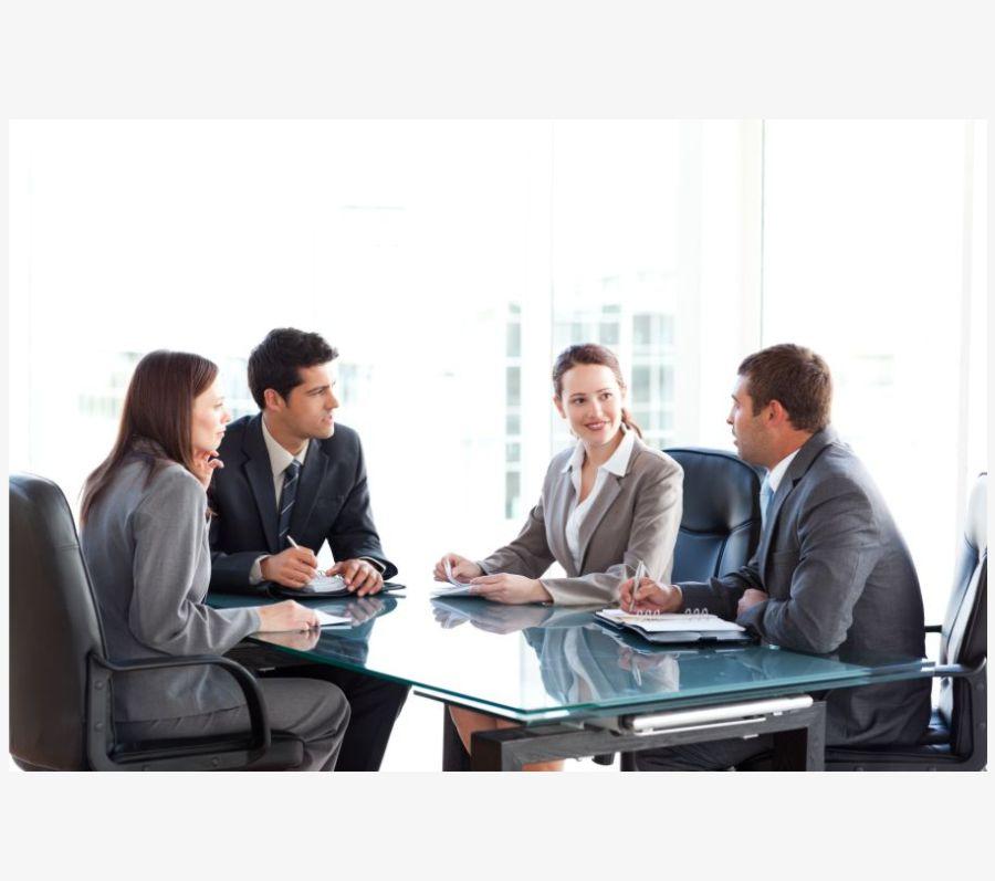 consulenza aziende formare puglia