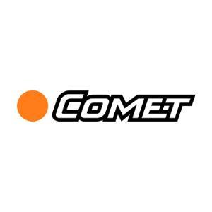 ricambi originali comet foggia
