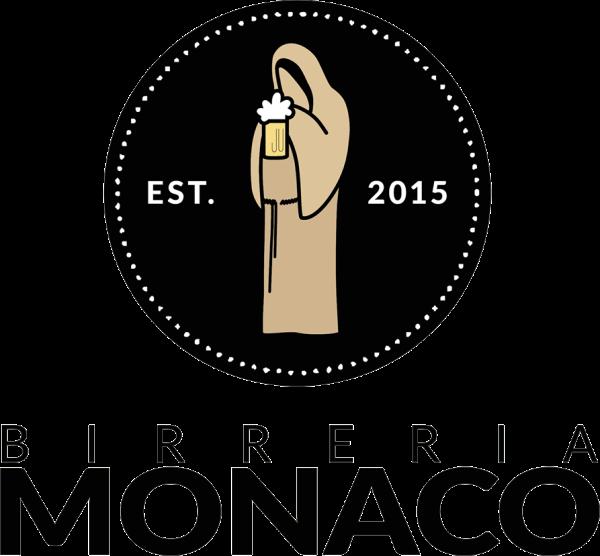 www.birreriamonaco.it