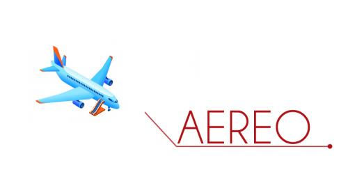 In aereo