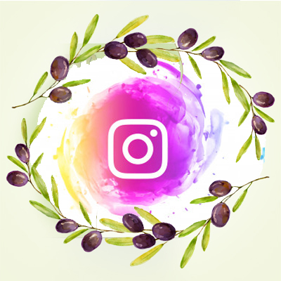 Folge uns auf instagram!