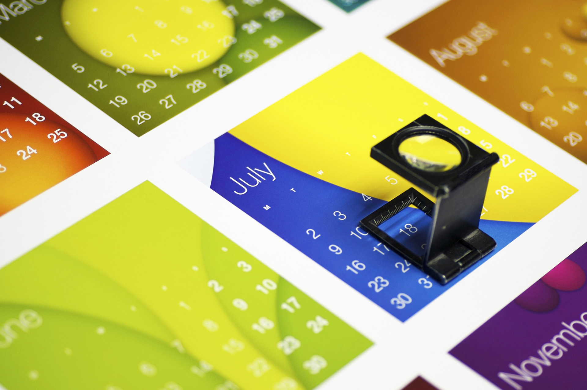 Tipografia specializzata Solaro Milano
