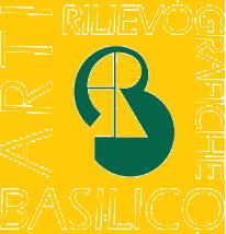 Tipografia specializzata A.R.B. Arti Rilievografiche Basilico Solaro Milano