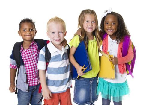 moduli didattici scuola elementare
