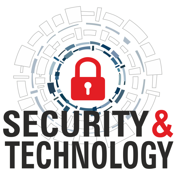 security e technology bergamo