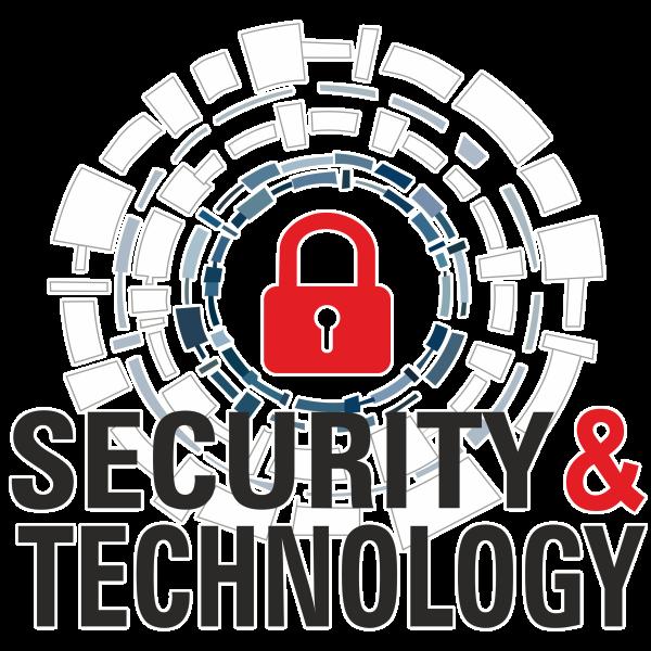 security e technology bergamo