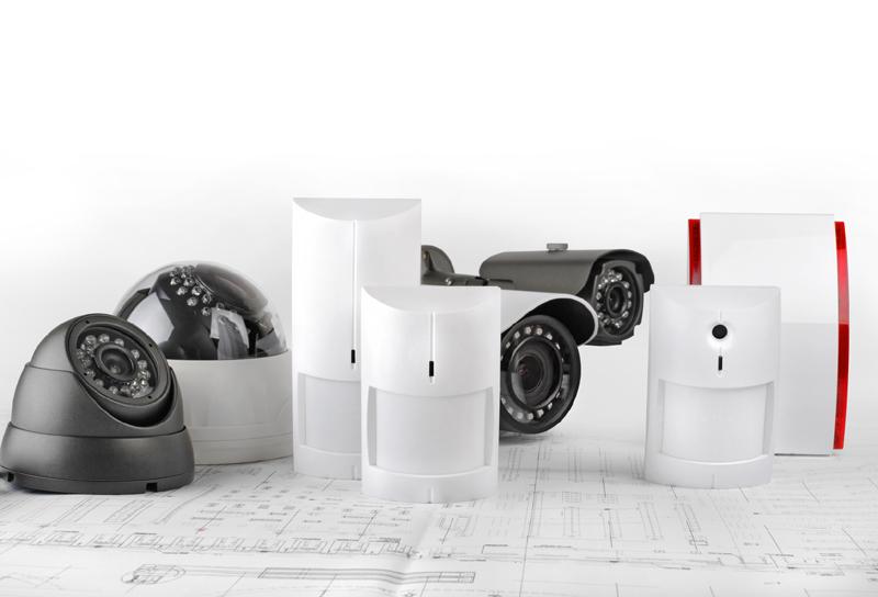 installazione impianti videosorveglianza bergamo