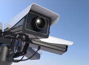 installazine telecamere bergamo
