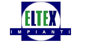 Impianti elettrici industriali e civili Eltex Barletta Andria Trani