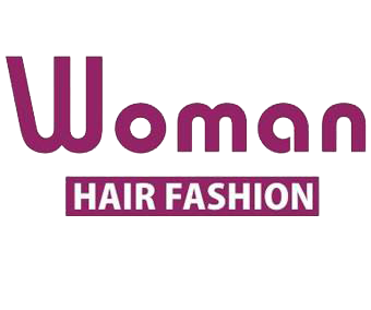 www.womandibordinimoira.com