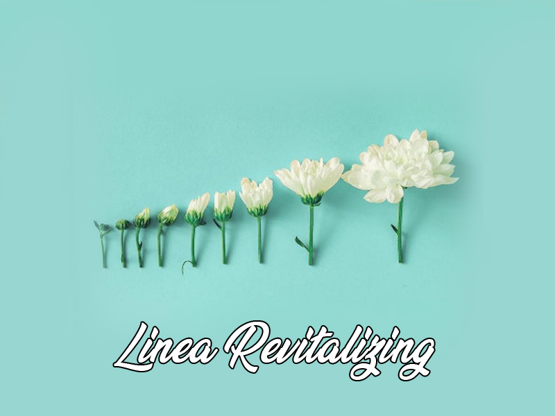 Linea Rivitalizing