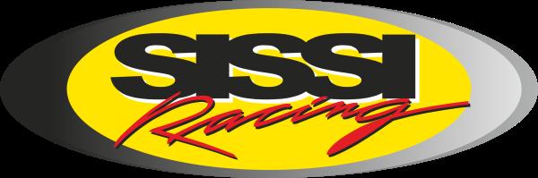 Sissi Racing Crema (CR)