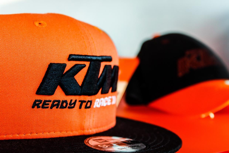 Cappelli per moto
