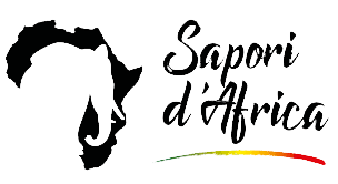 www.saporidafrica.it