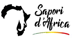 www.saporidafrica.it