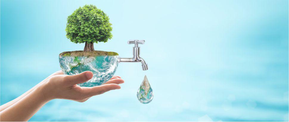 depuratori acqua dng torino