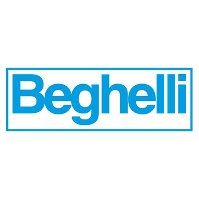 Beghelli