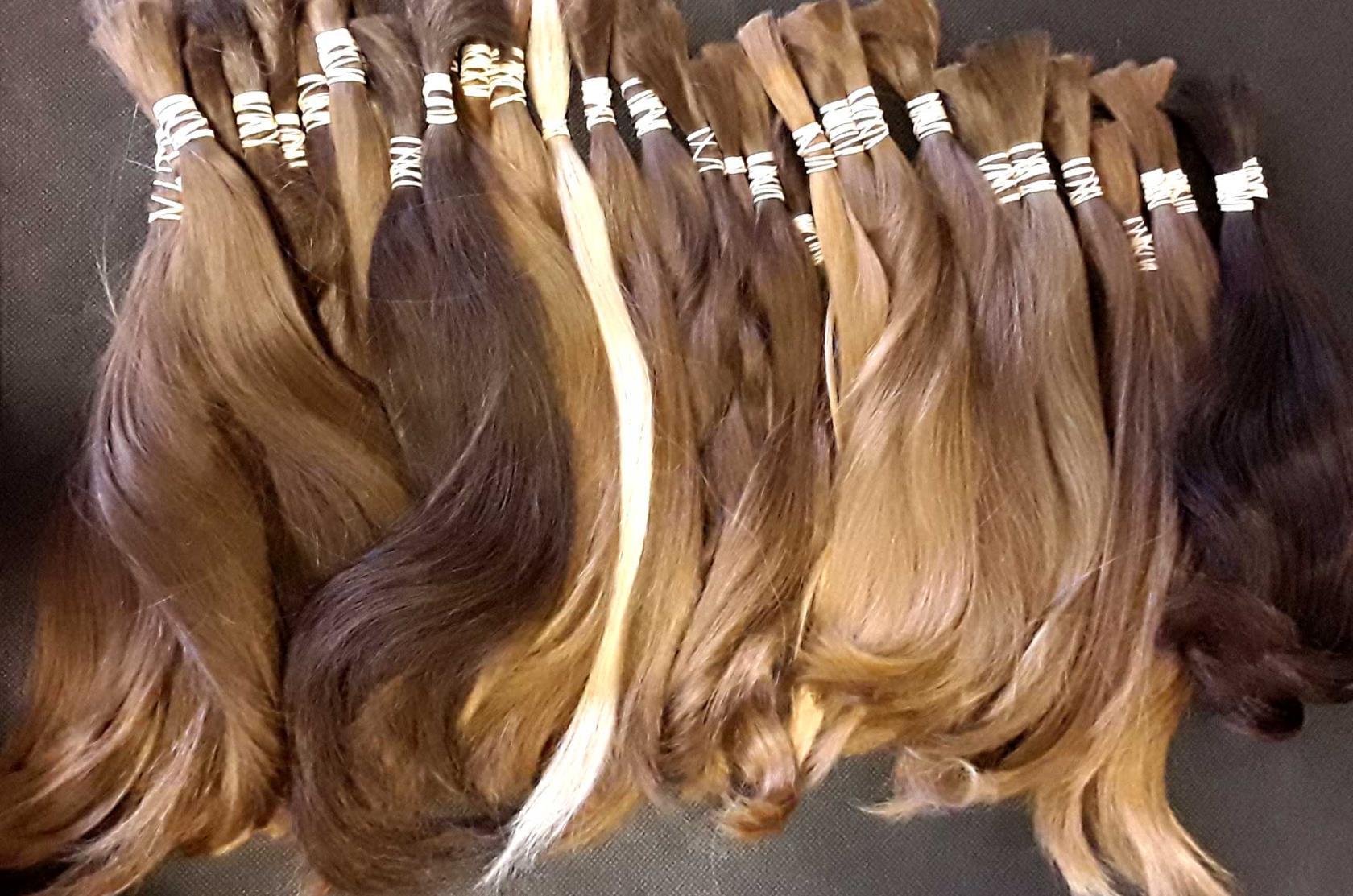 extension capelli veri Lucca