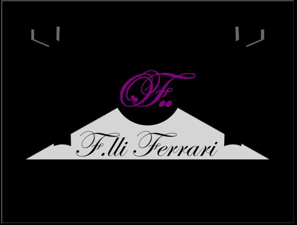 Fratelli Ferrari Rivello Potenza