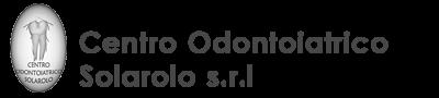 Centro Odontoiatrico Solarolo (RA)