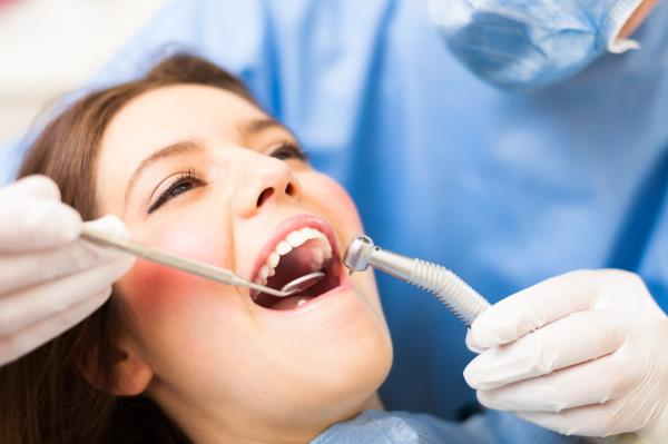 Studio dentistico Solarolo Ravenna
