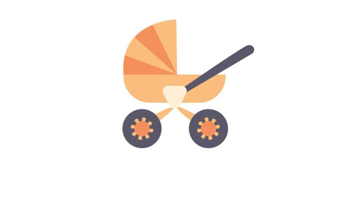 Accessori prima infanzia siracusa