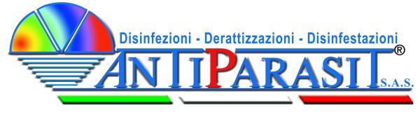 Antiparasit Torino