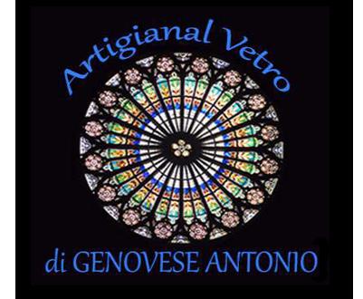 Artigianal Vetro