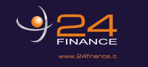 Mediazione creditizia per erogazione mutui e prestiti personali