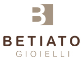 Betiato Gioielli Treviso