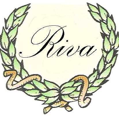 Onoranze Funebri Riva Zocca (MO)