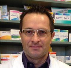 Dr. Giorgio