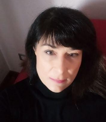 Dr.ssa Alessandra