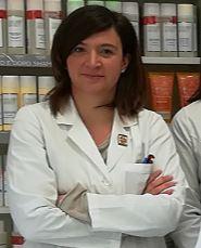 Dr.ssa Anna