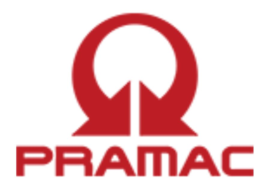 pramac palumbo nuova antinfortunistica