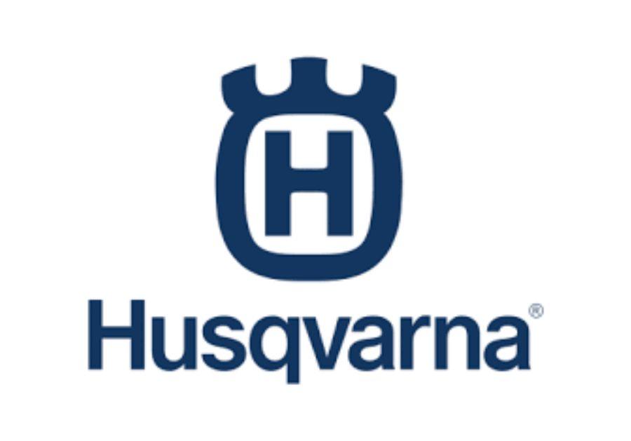 husqvarna palumbo nuova antinfortunistica