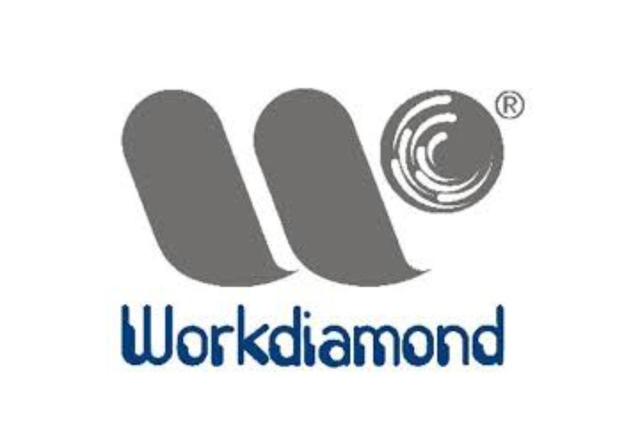 workdiamond palumbo nuova antinfortunistica