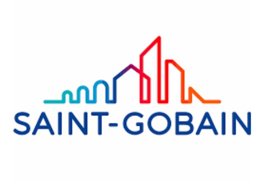 saint gobain palumbo nuova antinfortunistica