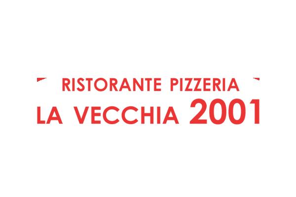La Vecchia 2001 Varese