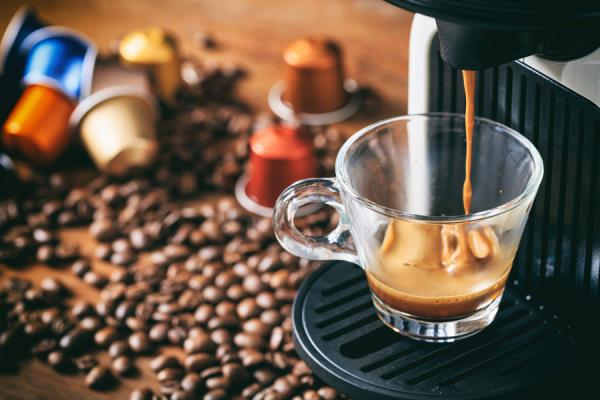 oro nero roma tuscolana macchine caffè