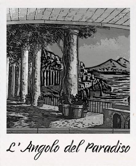 L'Angolo del Paradiso Napoli
