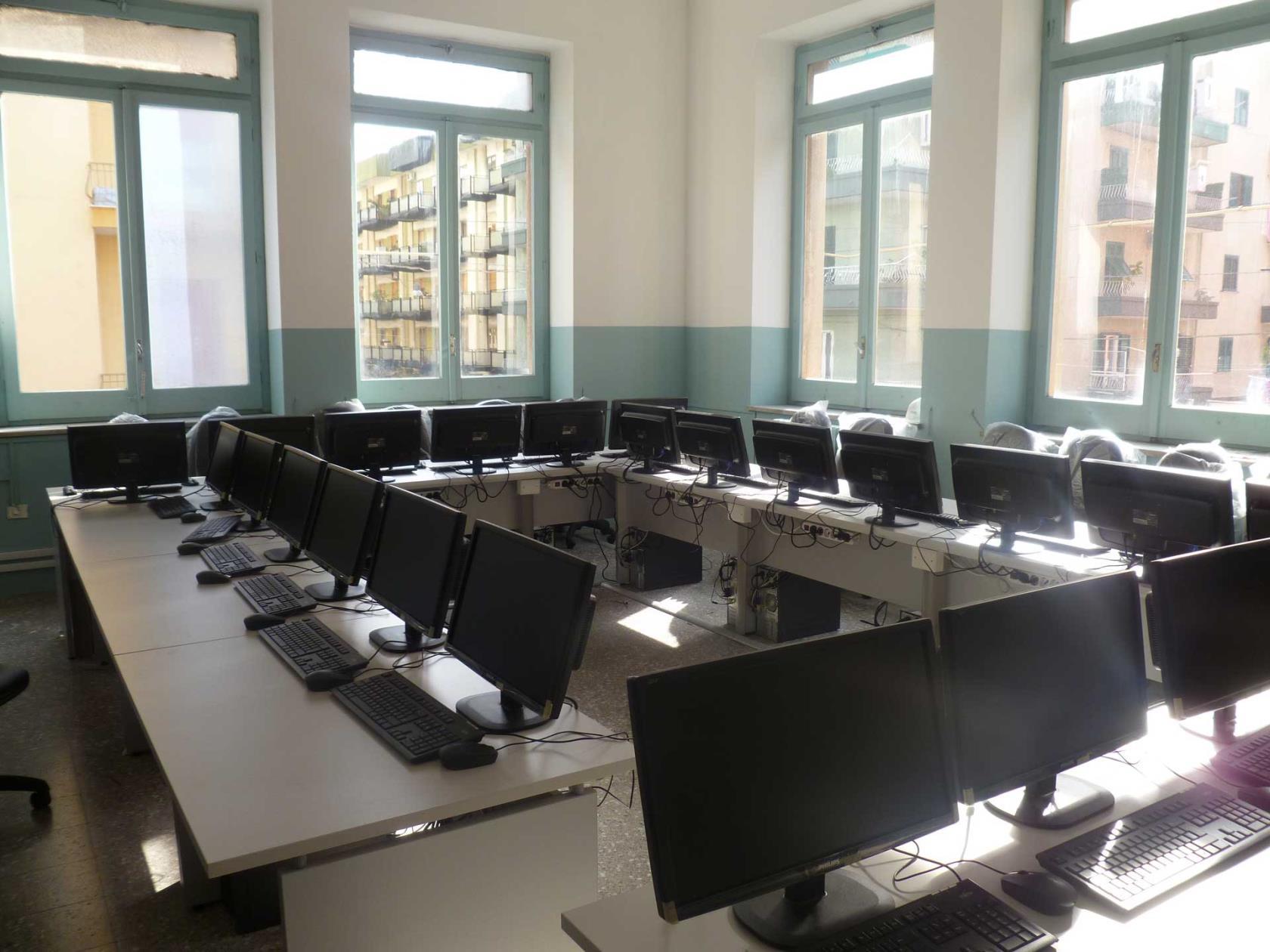 Eventi e realizzazioni - Scuola Dante Alighieri Taranto