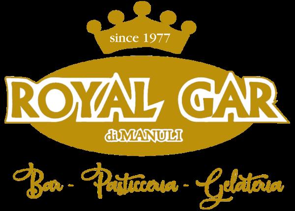 Pasticceria Royal Gar