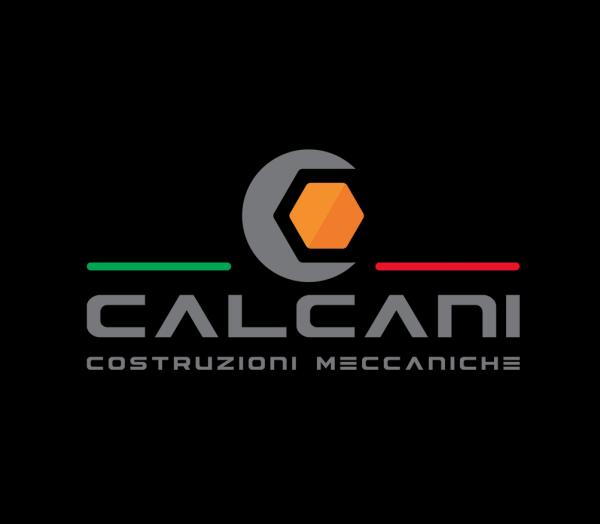 Costruzioni Meccaniche Calcani Montereale (AQ)
